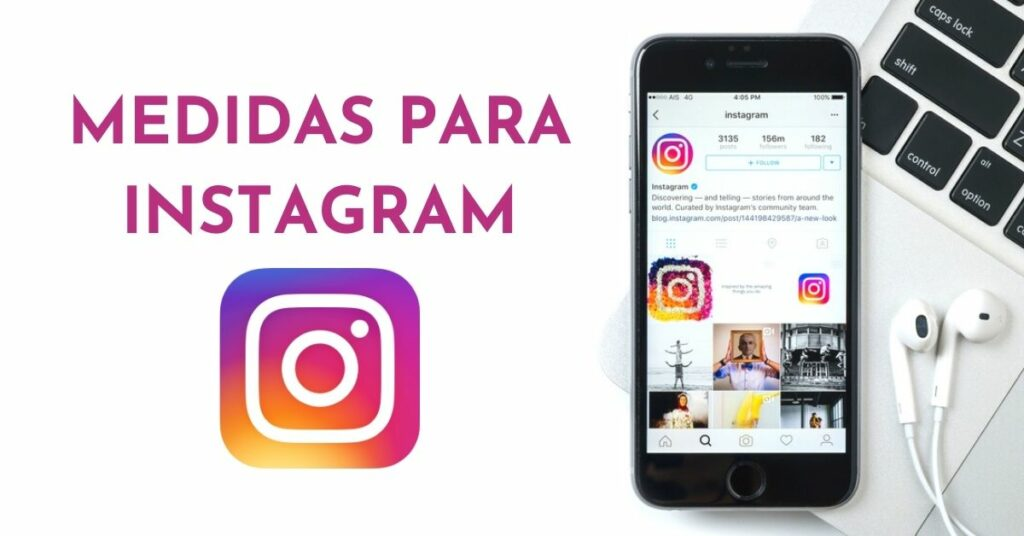 fotos en instagram