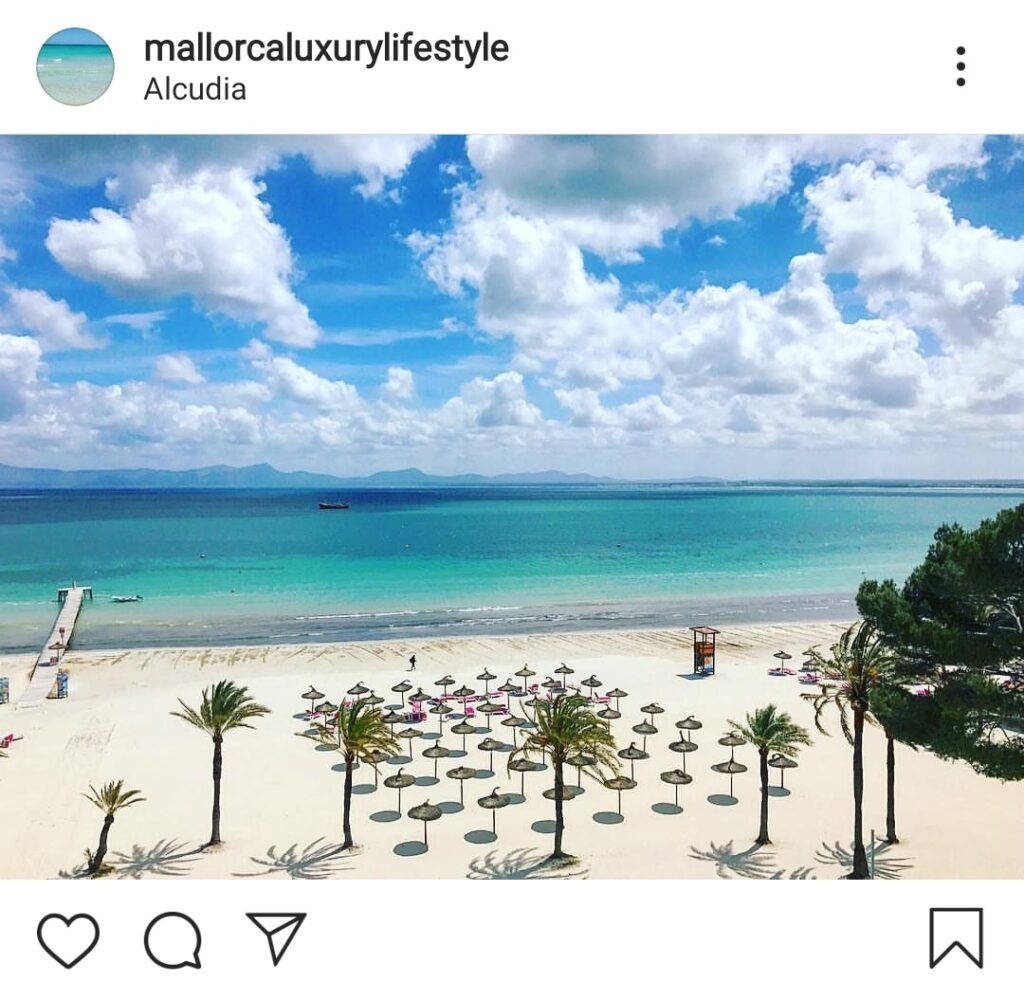 tamaño fotos instagram