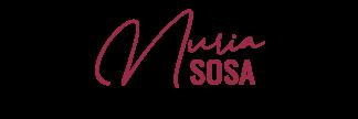 NURIA SOSA